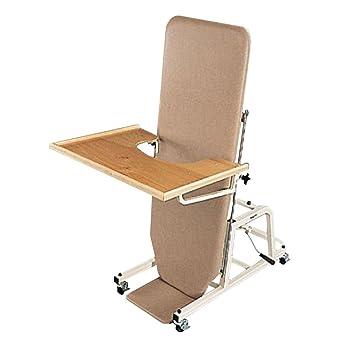 Amazon.com: Midland accesorios para mesas de manual Midland ...