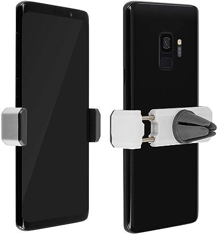 HOCO - Soporte de Coche para Smartphone de 4 a 5,5