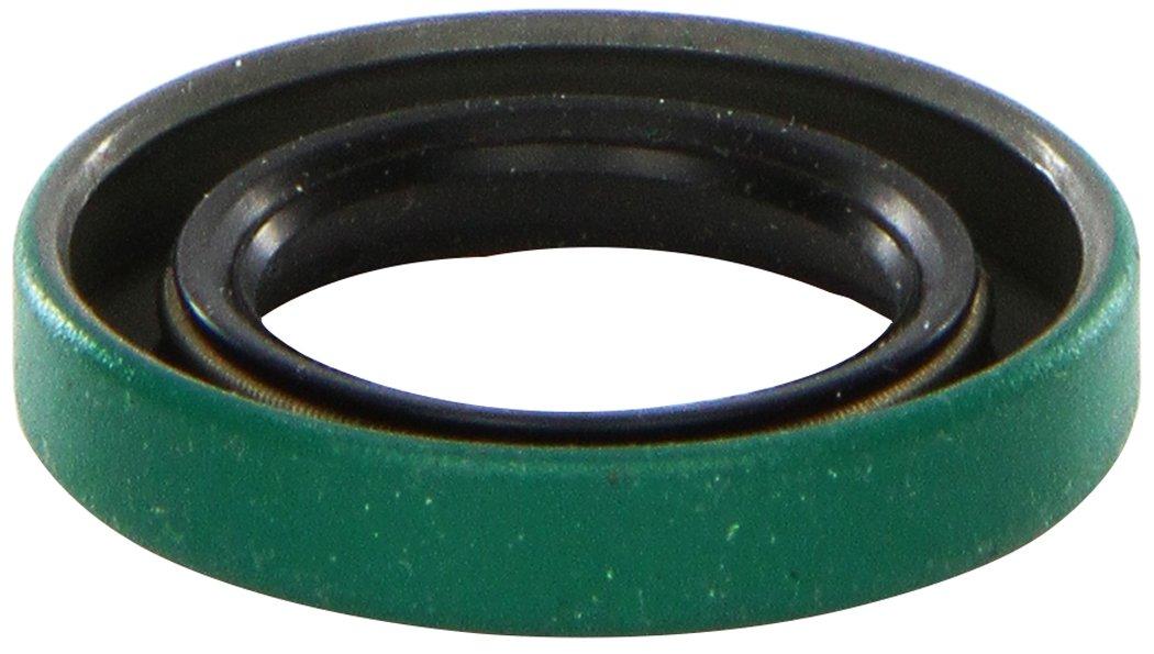 SKF 8648 Grease Seals