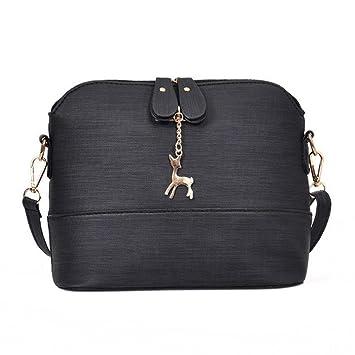 Amazon.com  Women Handbag 75df965f30327