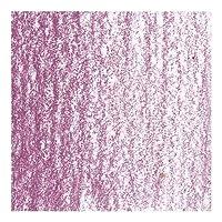 Caran D'ache Pablo Colored Pencil, Purple Violet (666.100)