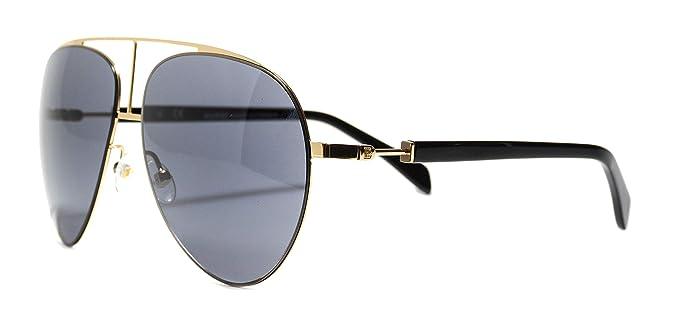 e32a81222 Sunglasses Balmain BL2103 01 aviator sunglasses Size:59-13-140 ...