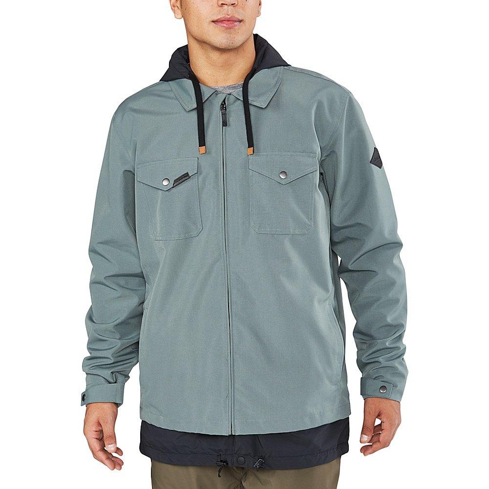 Dakine Mens Sutherland Jacket 10001350