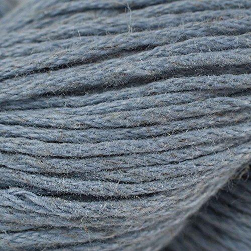 Rowan Creative Linen - Foggy -
