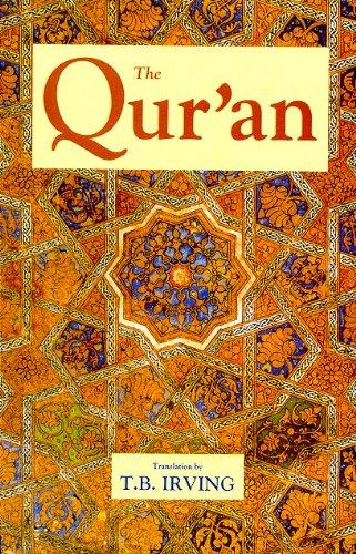 the-quran