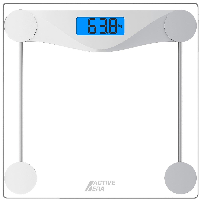 Review Bathroom Scales: Best Rated In Digital Bathroom Scales & Helpful Customer