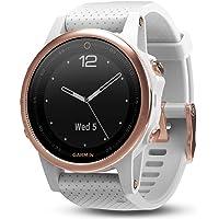 Garmin fēnix 5S Sport Watch–Sport Watches