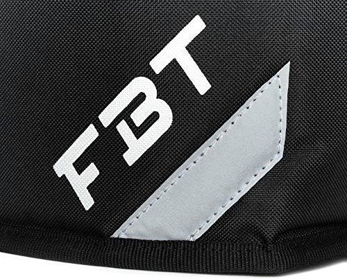 WITHMOONS Coppola Cappello Irish Gatsby Newsboy Hat Wool Felt Simple Gatsby  Ivy Cap SL3525 SL3525Brown 8ea62a0a84c0
