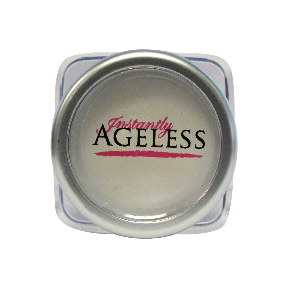 Instantly AgelessTM Sugar Lip Scrub