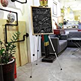 Magicfly 66 Inch Display Easel for Painting