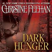 Dark Hunger: Dark Series, Book 14 | Christine Feehan