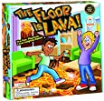 The Floor is Lava - Active Game by Endless Games (525)