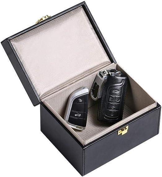 bulrusely Caja de Llave de protección contra la radiación del ...