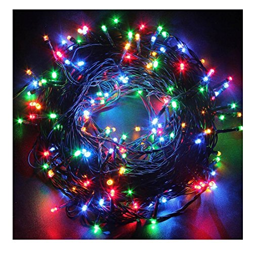 Uv Led Fairy Lights in US - 9