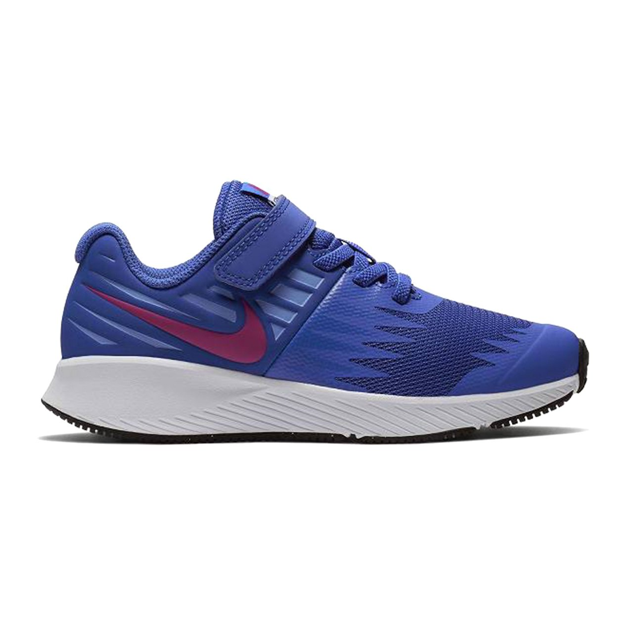 Nike Girls Star Runner (PSV) Fitness Shoes