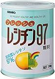 オリヒロ フレッシュレシチン97 250g