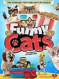 Clip: Funny Cats