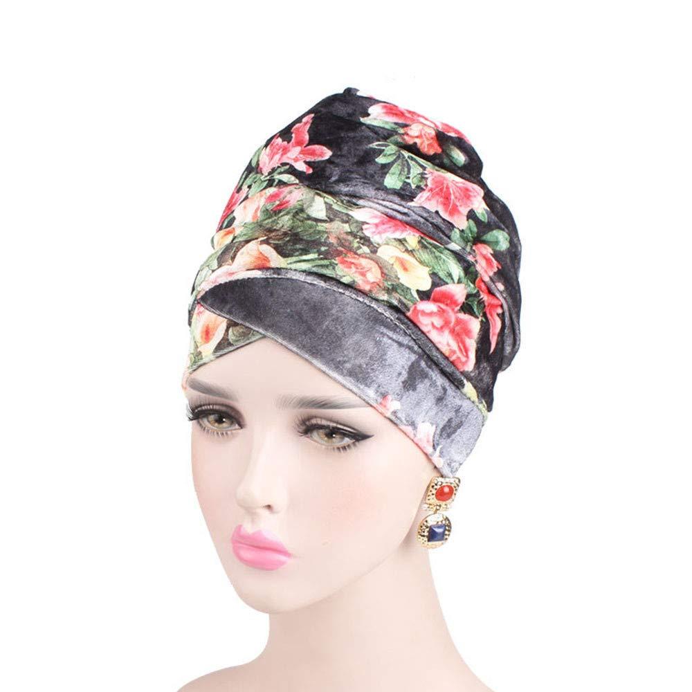 3b0604d90e4 Amazon.com  Sttech1 Muslim Scarf Hat