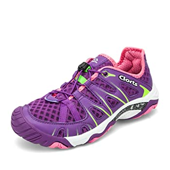 Clorts Women's Water Shoes
