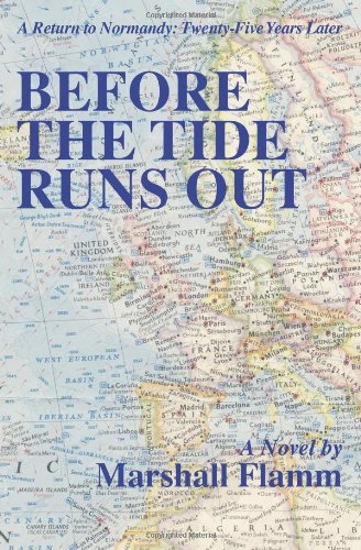 Before The Tide Runs Out pdf