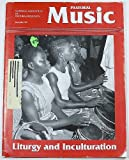 img - for Pastoral Music (Volume 19 Number 5, June-July 1995) book / textbook / text book