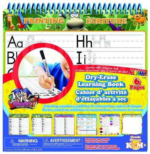 Basic Learning DE Act Bk