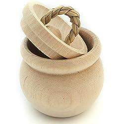 Winni Guinea Poo Toys