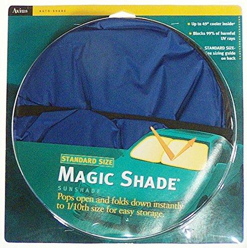 - Axius Nylon Magic Sunshade (Styles May Vary)