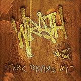 Stark Raving Mad