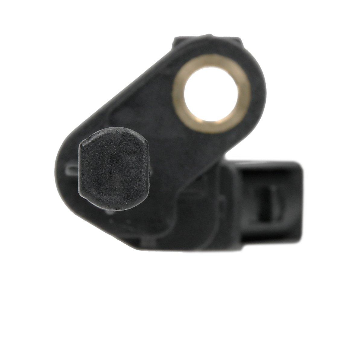 ECD Germany RS23810 RS23808 Raddrehzahlsensor Raddrehzahl ABS Sensor hinten links rechts