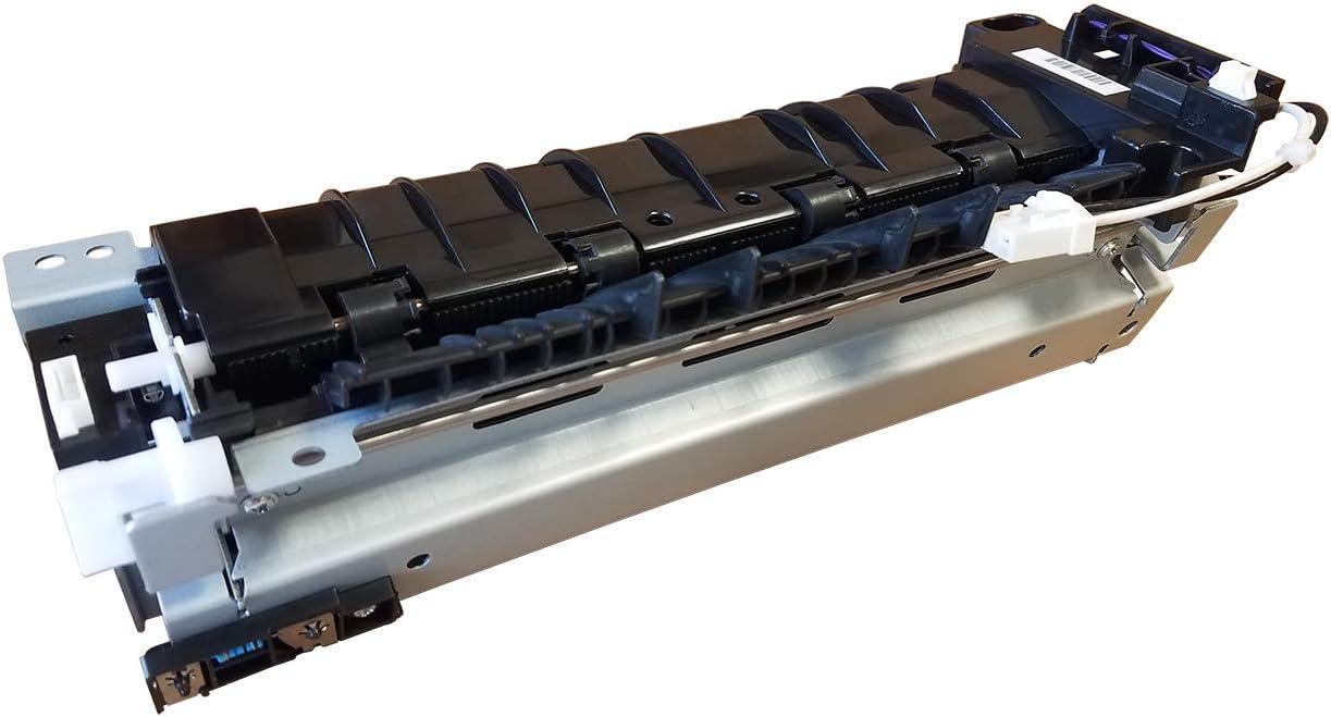 AltruPrint CE525-67901-AP Maintenance Kit for HP LaserJet P3015 includes RM1-6274 Fuser Transfer Roller /& Tray 1//2 Rollers 110V