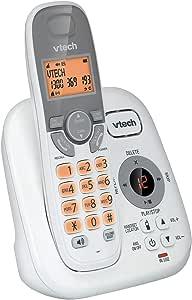 VTech CLS17250 DECT Cordless Phone