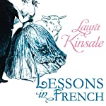 Lessons in French | Laura Kinsale