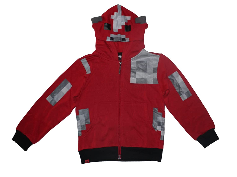 cool hoodies for kids