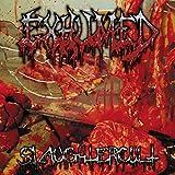 Slaughtercult (12