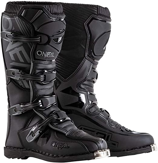 O'Neal 0332-108 Element Men's Boots