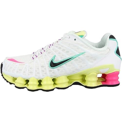 zapatillas nike mujer sportwear