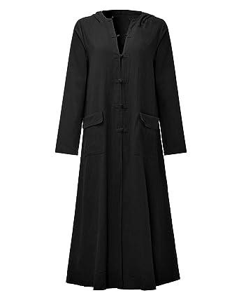 Manteau Uni Biubiu Vêtements Femme Et Robe HqaAz