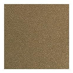 TALON Grips Material Sheet, 5 x 7-Inch