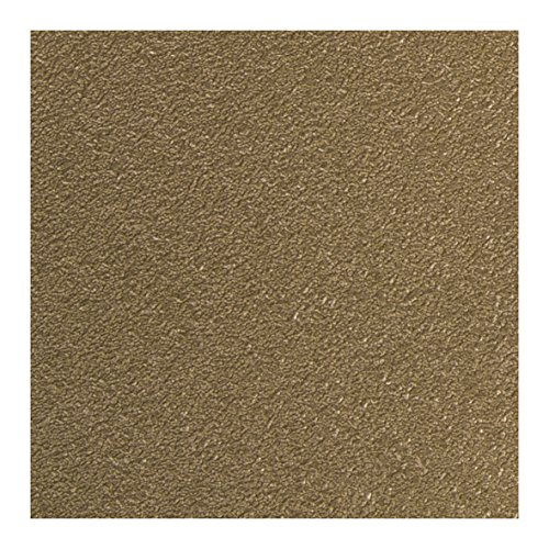 TALON Grips Material Sheet, 5 x 7-Inch (Rubber-Moss)
