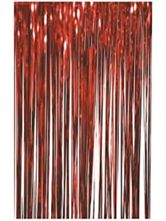Capelli d angelo color argento laser  Amazon.it  Casa e cucina 6869e026f200