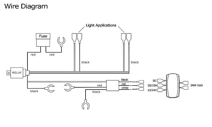 1994 hyundai excel wiring diagram, 2007 hyundai sonata wiring diagram, 2006 hyundai santa fe wiring diagram, 2002 hyundai santa fe wiring diagram, 2005 hyundai santa fe wiring diagram, 05 sonata headlamp wiring diagram, 2002 hyundai sonata serpentine belt diagram, 2011 hyundai tucson wiring diagram, 2007 hyundai entourage wiring diagram, 2013 hyundai elantra wiring diagram, 1999 hyundai sonata wiring diagram, 2003 hyundai santa fe wiring diagram, 2009 hyundai santa fe wiring diagram, 2011 hyundai genesis coupe wiring diagram, 2002 hyundai sonata exhaust, 2003 hyundai xg350 wiring diagram, 2007 hyundai santa fe wiring diagram, 1990 hyundai sonata wiring diagram, 2002 hyundai sonata gls, hyundai sonata fuse box diagram, on backup lights wiring diagram 2002 hyundai sonata