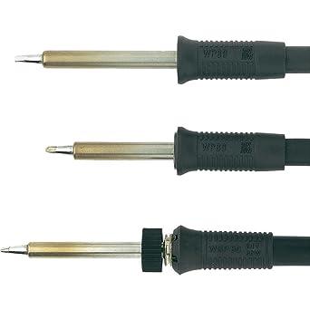 Weller T0058744710 Accesorio para estaciones de soldadura/soldadores - Accesorios para estaciones de soldadura/