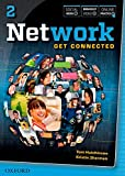 img - for Network: 2: Student Book with Online Practice by Tom Hutchinson (2012-05-24) book / textbook / text book