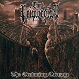 The Crowning Carnage by Thy Primordial (2002-03-19)