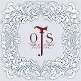 オジサマ専科オリジナルサウンドトラック 「OJS」