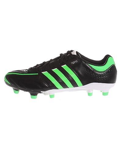 ffc085604 adidas Adipure 11pro TRX Firm Ground Football Boots - 13  Amazon.co ...