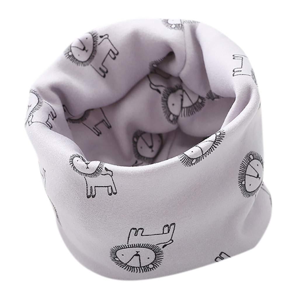 Baby Nagelfeile 3 Pack S/äuglingspflege Kristallglas Nagelfeilen Die Besten Geschenke F/ür Babys Kleinkinder Und Junge M/ütter