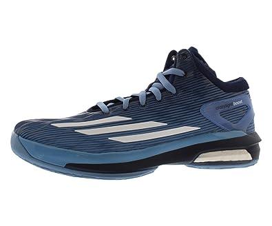 Adidas As Crazylight Boost Conley Basketball Men's Shoes Size 12