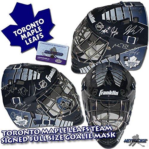 Auston matthews jerseys shirts auston matthews maple leafs gear - Phil Kessel Maple Leafs Helmet Maple Leafs Phil Kessel Helmet